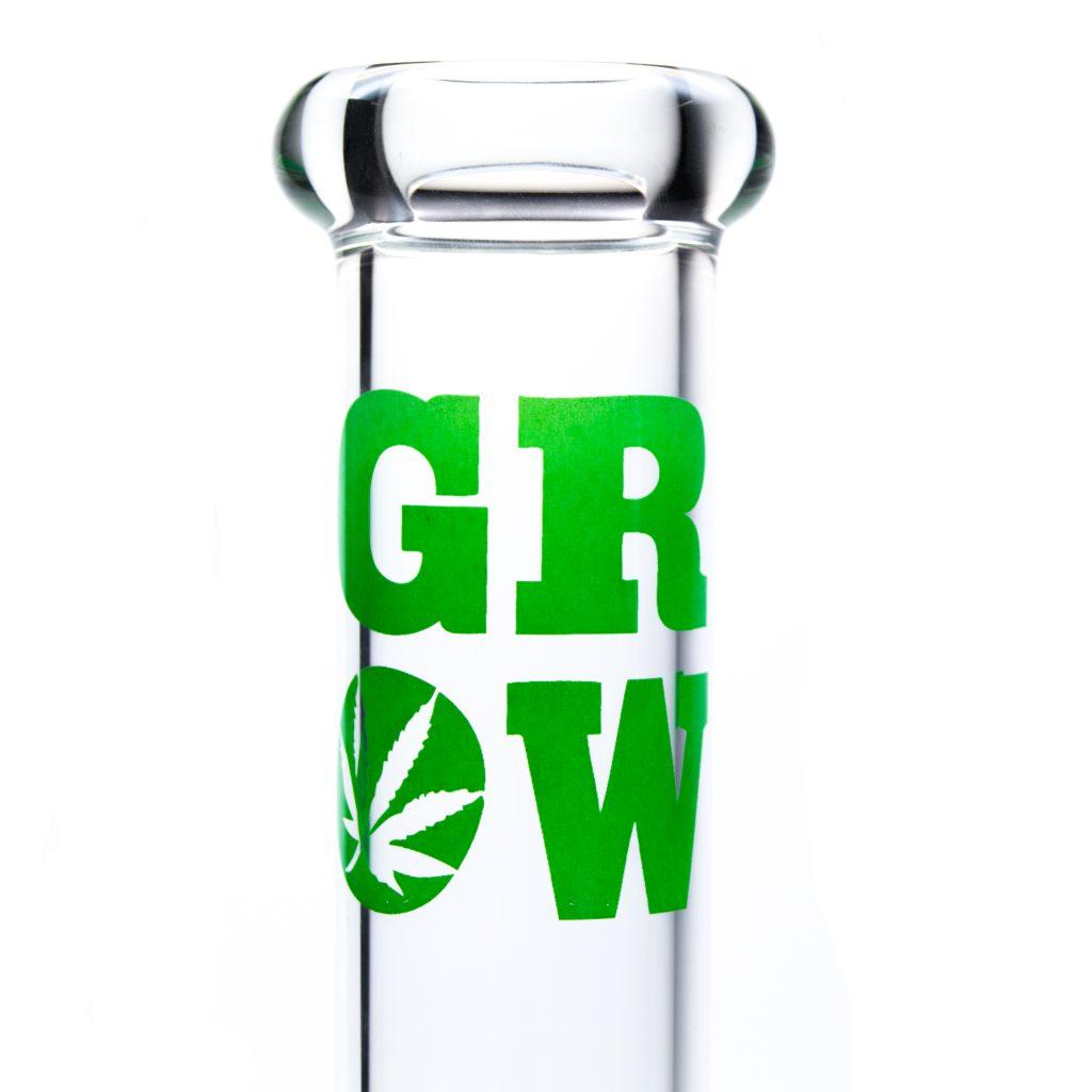 GrowbyDro- 12\
