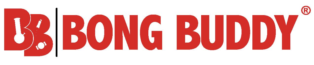 Bong Buddy Shop | The Best Bong Lighter Holder